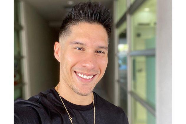 """""""He fallado"""", Chyno Mirando no aguantó más y se retira de redes sociales"""