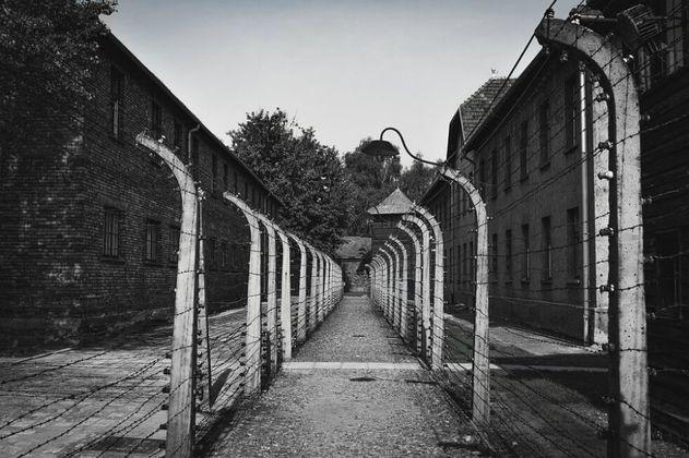 Auschwitz y el relato de los límites que no conocíamos