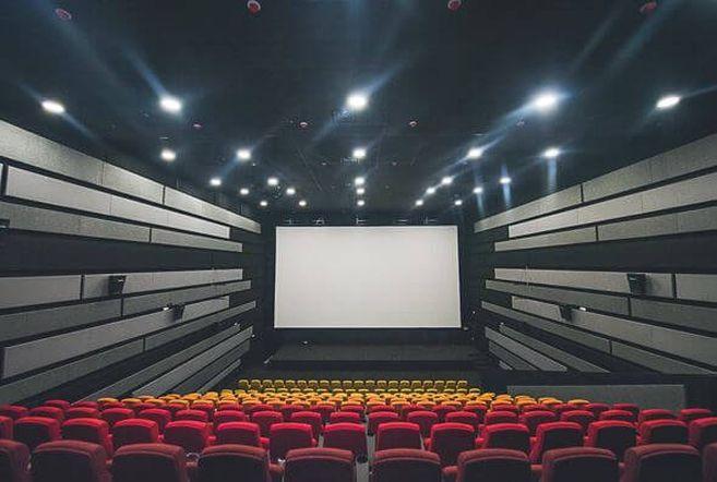 """En la reapertura de la Cinemateca se estrena la película colmbiana """"Como el cielo después de llover"""", de Mercedes Gaviria."""