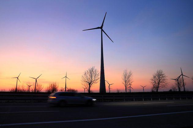 En evento de renovables, Colombia mostrará oportunidades de negocios en hidrógeno