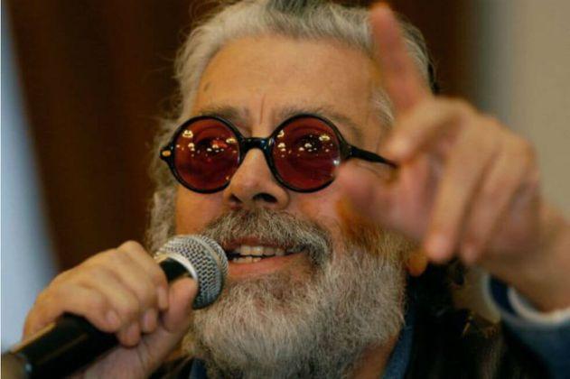Diez canciones para recordar a Facundo Cabral