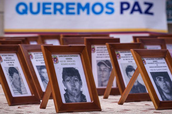 Se trata de Ricardo Martínez Mordecai, sobrino de Hernán Martínez Torres, exministro de Minas y Energía del gobierno Uribe.