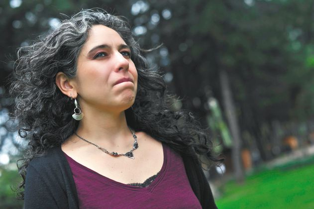 Las investigaciones que le dejó el paro nacional a María José Pizarro