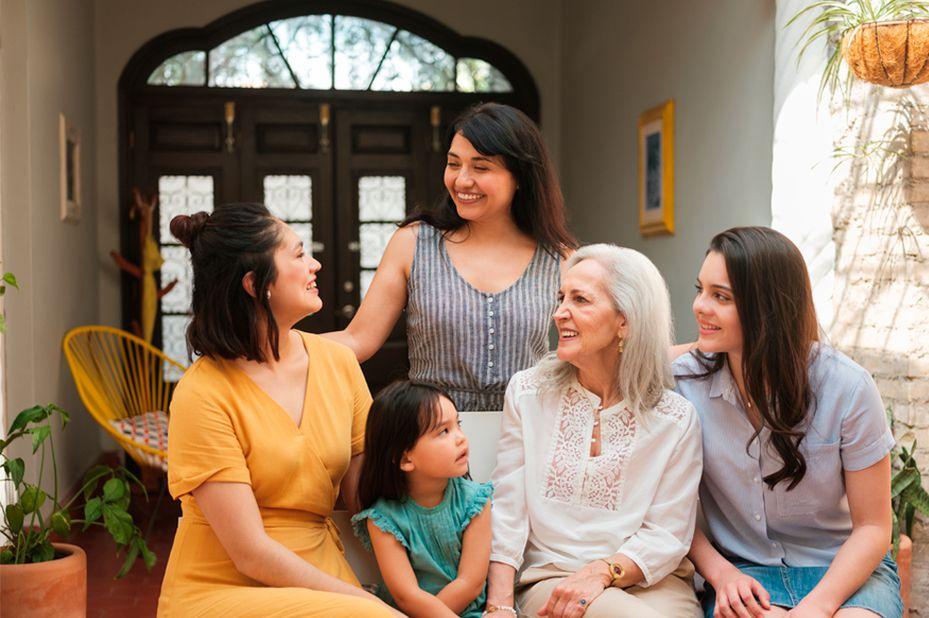 10 consejos para mamás emprendedoras en tiempos de pandemia