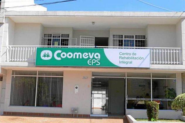 Supersalud ordena intervención a EPS Coomeva que tiene deudas por $1.6 billones