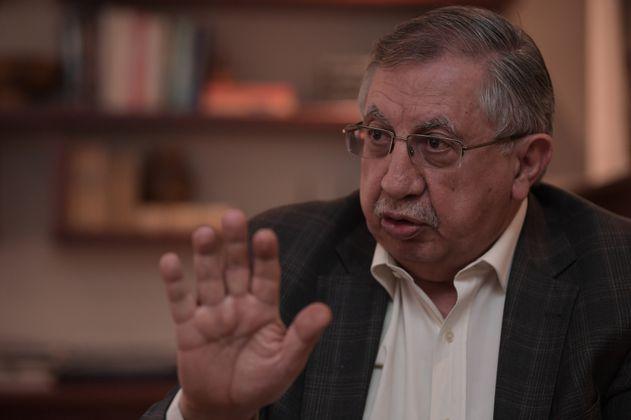 Las advertencias del Ejército para que Uribe no promocionara las Convivir