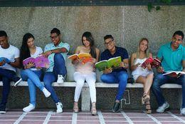 El ejemplo de la educación en la ciudad de Barranquilla