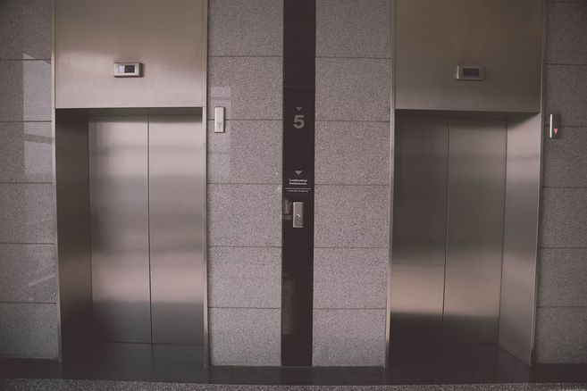 En Bogotá hay 3.404 ascensores que incumplen con el certificado de inspección y vigilancia.