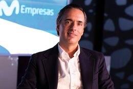 ¿Cómo están las empresas de América Latina en transformación digital?
