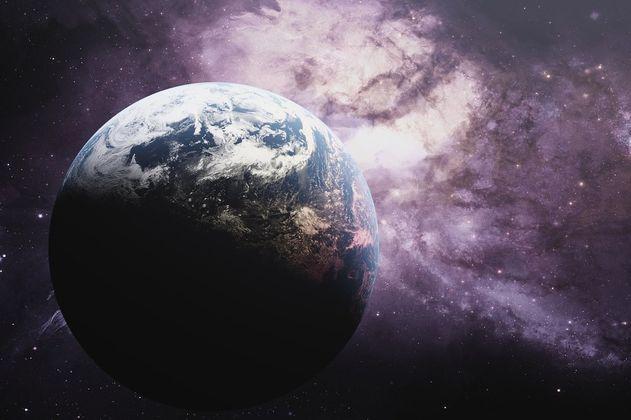 ¿Un portal de salvación planetaria? La predicción sobre la alineación de los planetas