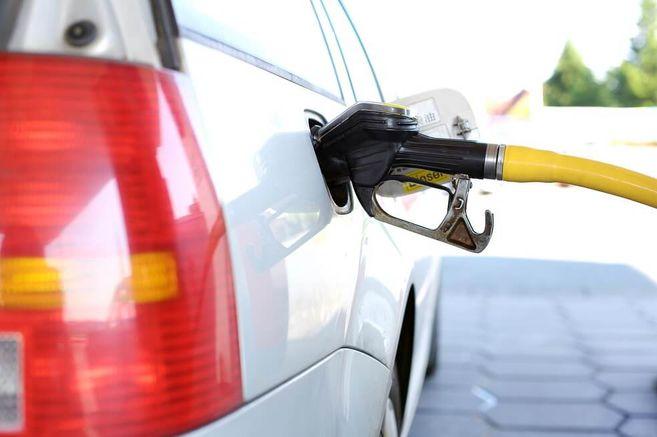 Congreso aprobó proyecto de ley de la sobretasa a la gasolina