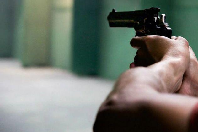 Policía y CTI buscan a persona que robó y asesinó a un joven en Bogotá