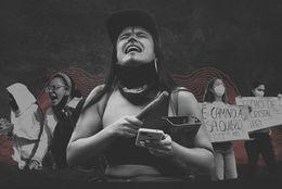 Las dos denuncias por violencia sexual en Popayán