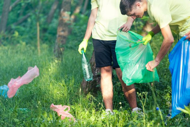 Conozca el nuevo código de colores para la separación de residuos