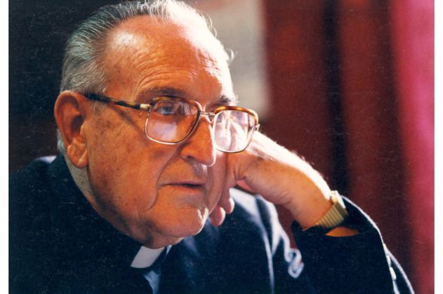 """""""The art of political murder"""", la historia detrás de la muerte del obispo Juan Gerardi"""