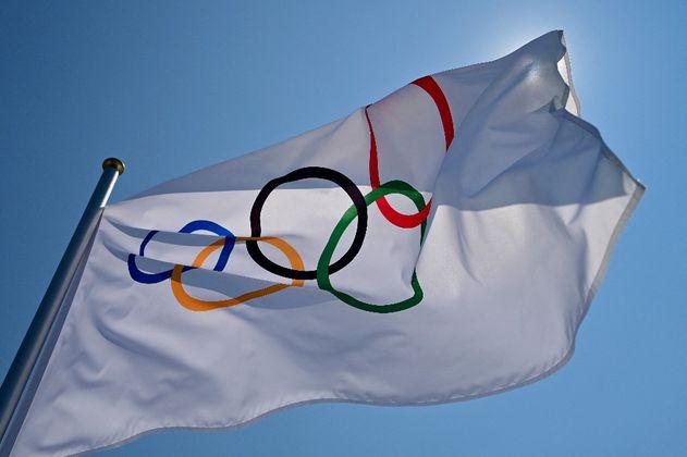 Productos colombianos representarán al país en los Juegos Olímpicos Tokio 2020