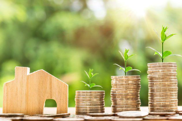 Educación financiera, motor para un buen ahorro pensional de cara al futuro