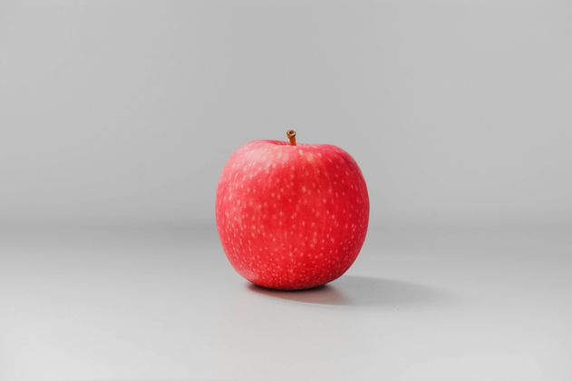 Conoce todos los beneficios de consumir manzanas diariamente