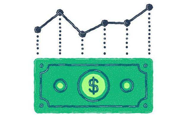 La inversión extranjera muestra buenos síntomas