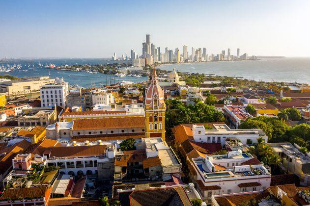 Buscan extender beneficios tributarios para el turismo
