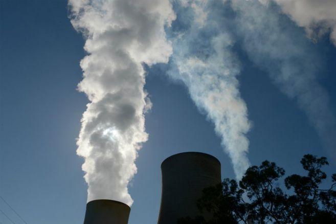 La incorporación de plantas nucleares no sería una opción viable y útil, más cuando Colombia tiene una matriz energética amplia.