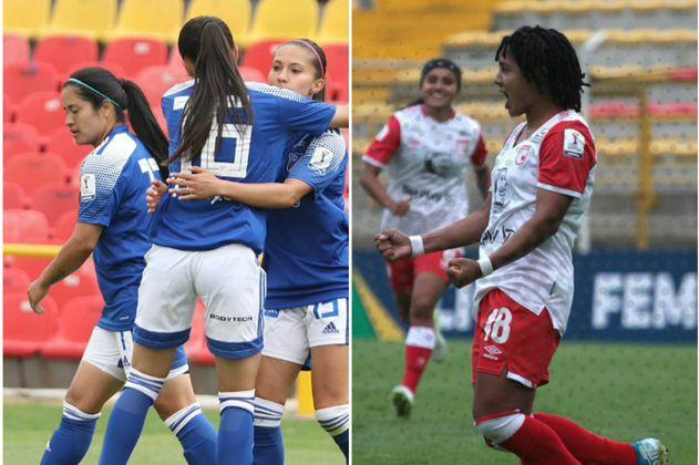 Avanza la Liga Femenina: así se jugarán los cuartos de final