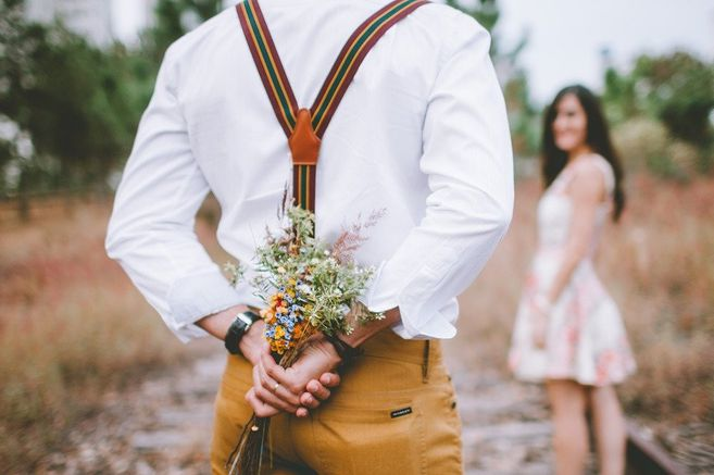Cuándo y por qué se celebra el Día del Amor y Amistad 2021 en Colombia