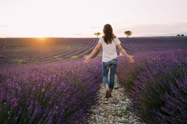Destinos para las mujeres que quieren viajar solas