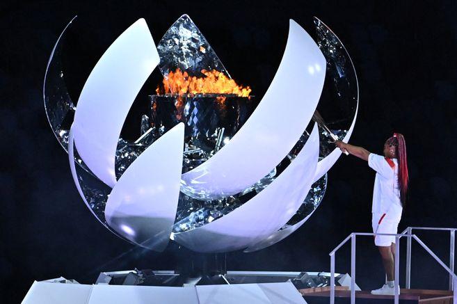 Minuto a minuto de la inauguración de los Juegos Olímpicos   Tokio 2021
