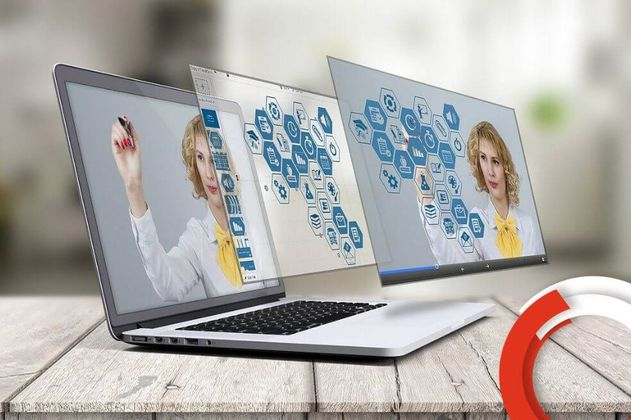 Aprende en casa con cursos gratuitos online