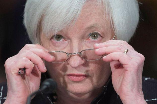 Secretaria del Tesoro advierte riesgo de impago si no aumentan límite de deuda