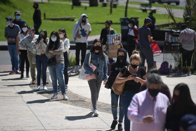Toque de queda hasta el 3 de mayo: así funcionaría en Bogotá, Cali, Medellín y otras ciudades