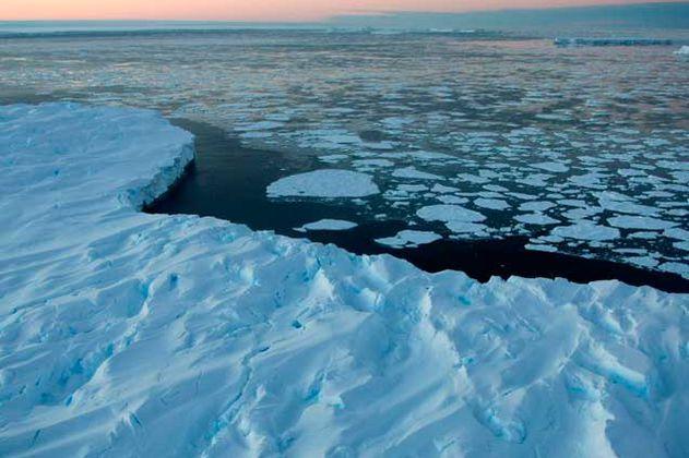 Conferencia de Oslo plantea la protección de 13 millones de kilómetros cuadrados de áreas marinas