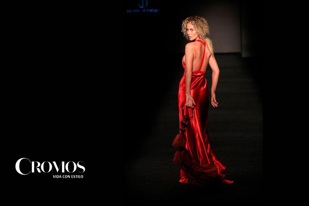21 egresados de la Facultad de Diseño de Vestuario de la Universidad Pontificia Bolivariana participaron con sus marcas. Cada uno de los diseñadores presentaron su proyecto de marca y algunos hicieron el lanzamiento de nuevas colecciones o cápsulas.