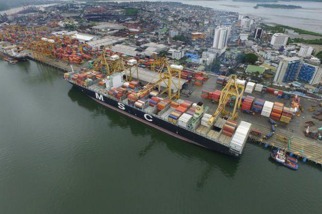 Gobierno anuncia medidas económicas para la reactivación de Buenaventura
