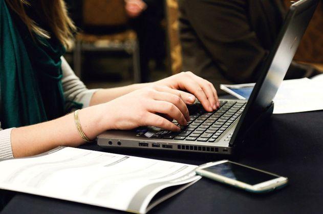 ¡Trabajo sí hay! Sena ofrece más de 50.000 ofertas de empleo en feria virtual