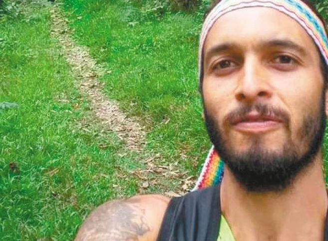 Hospital Universitario San Jorge confirma muerte cerebral de Lucas Villa