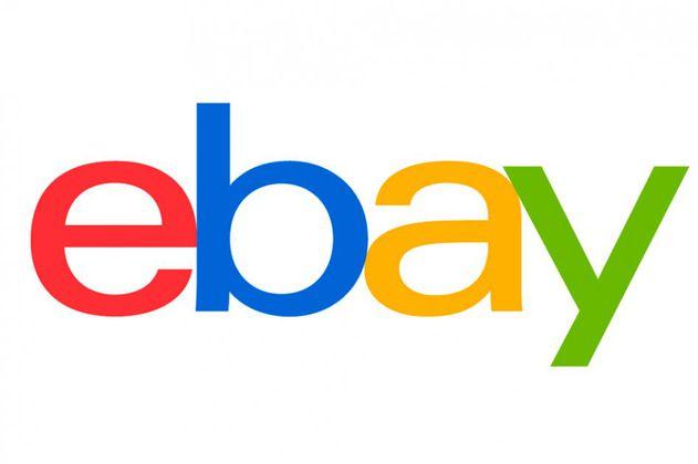 La empresa de internet eBay también renueva su logo