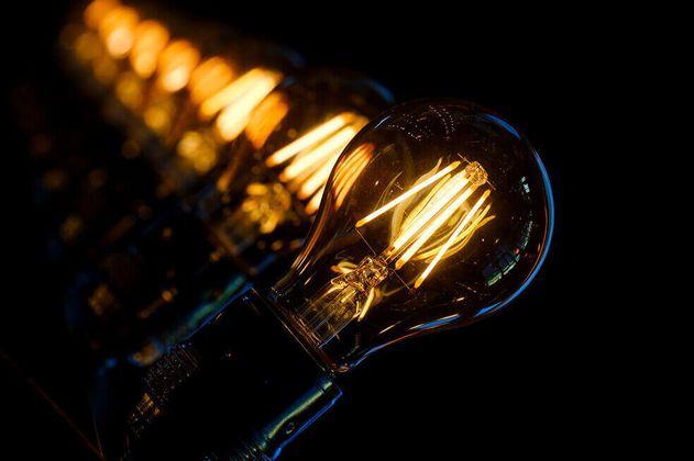 ¡Prográmese! Estos serán los cortes de luz este sábado 10 de julio en Bogotá