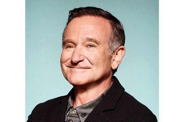Robin Williams: 5 películas para recordar al actor de Hollywood