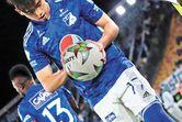 El balón, la herencia de Daniel Ruiz