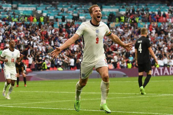 Eurocopa 2021 hoy: Hora y dónde ver los cuartos de final | Partidos de la Eurocopa