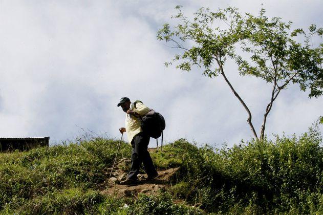 'Nos preocupan las falsas víctimas de despojo de tierras en Urabá': Asociación Tierra y Paz