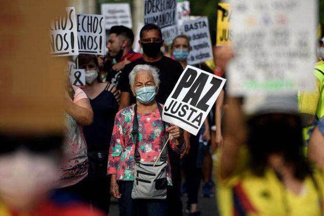 América Latina busca protección social