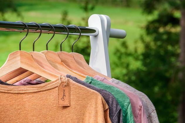 ¿Por qué apostarle a los productos y prendas responsables con el ambiente?