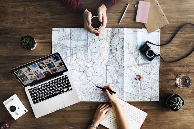 ¿Planea un viaje internacional? Consejos para estar siempre preparado