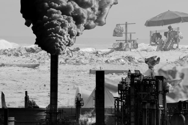 Cambio climático: ¿Por qué deberíamos prestarle más cuidado al medioambiente en el año 2021?
