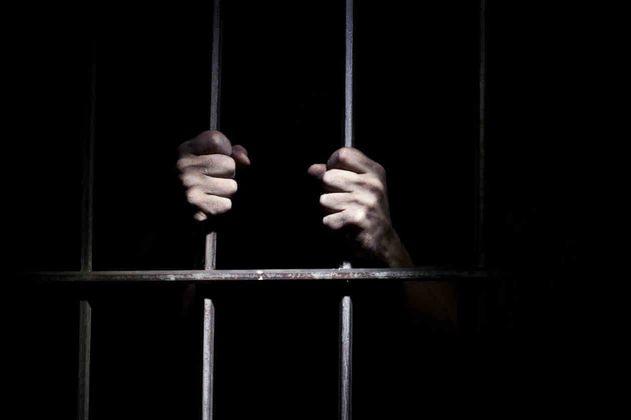 Paro Nacional: ¿Y las cárceles?