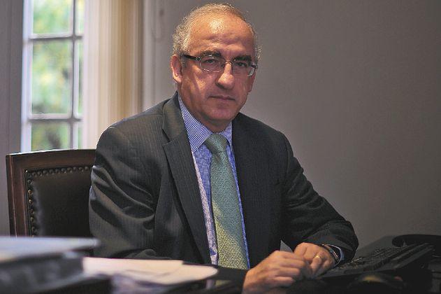 Banco de la República mantiene su tasa de intervención en 1,75 %