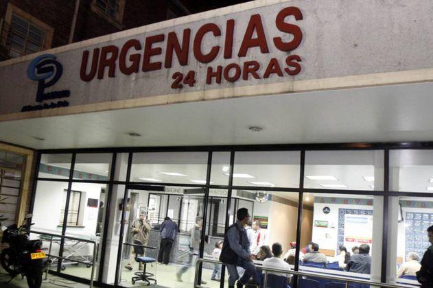 La pandemia se aceleró en todo el mundo: mas de 700.000 casos diarios